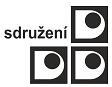 DDD logo