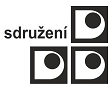 http://www.deratiz.cz/wp-content/uploads/2015/02/ddd-logo.png
