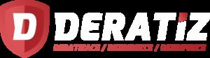Deratiz - logo Retina
