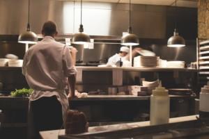 Pravidelné deratizace restaurací